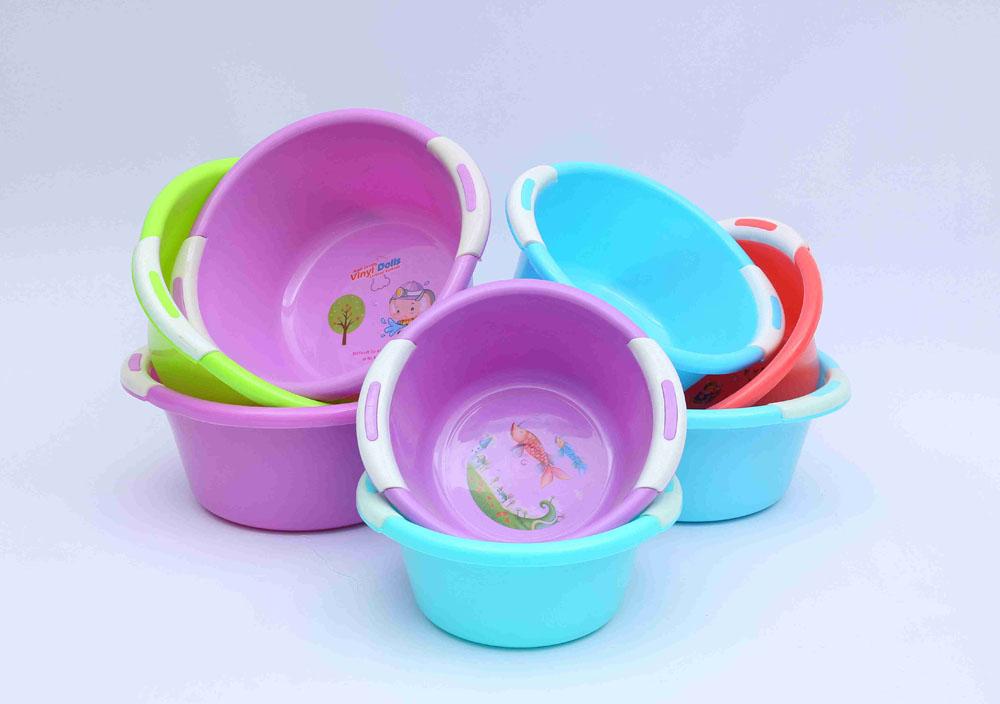 塑料盆廠家批發 價格合理的塑料盆推薦