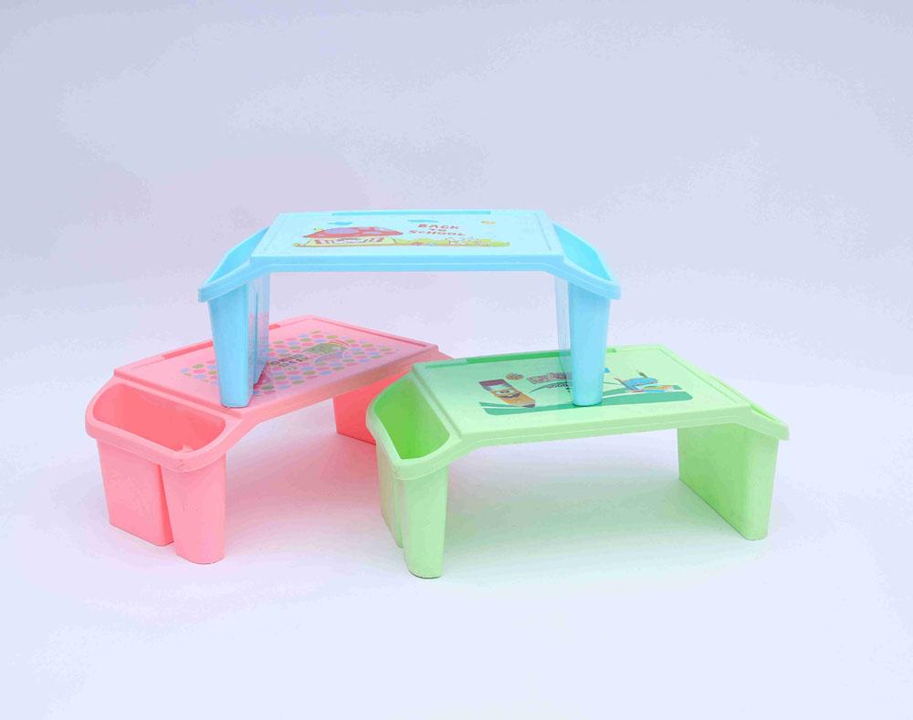 怎么挑选好的换鞋凳子,家用塑料垃圾桶批发厂商