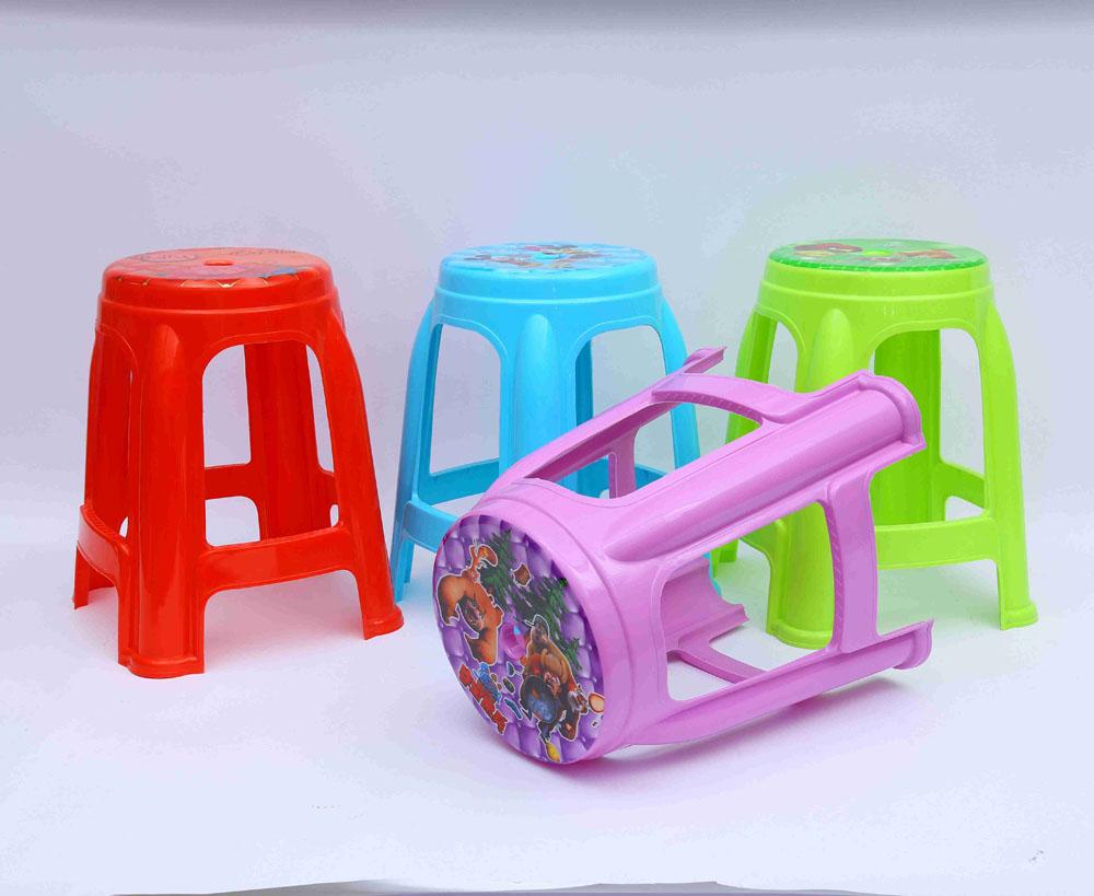 米桶图片和价格 山东塑料凳子价格行情