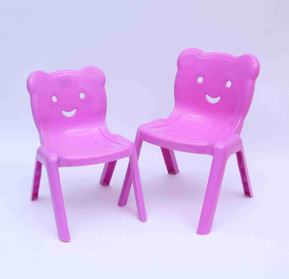优良的塑料凳子出售-临沂塑料垃圾桶厂家