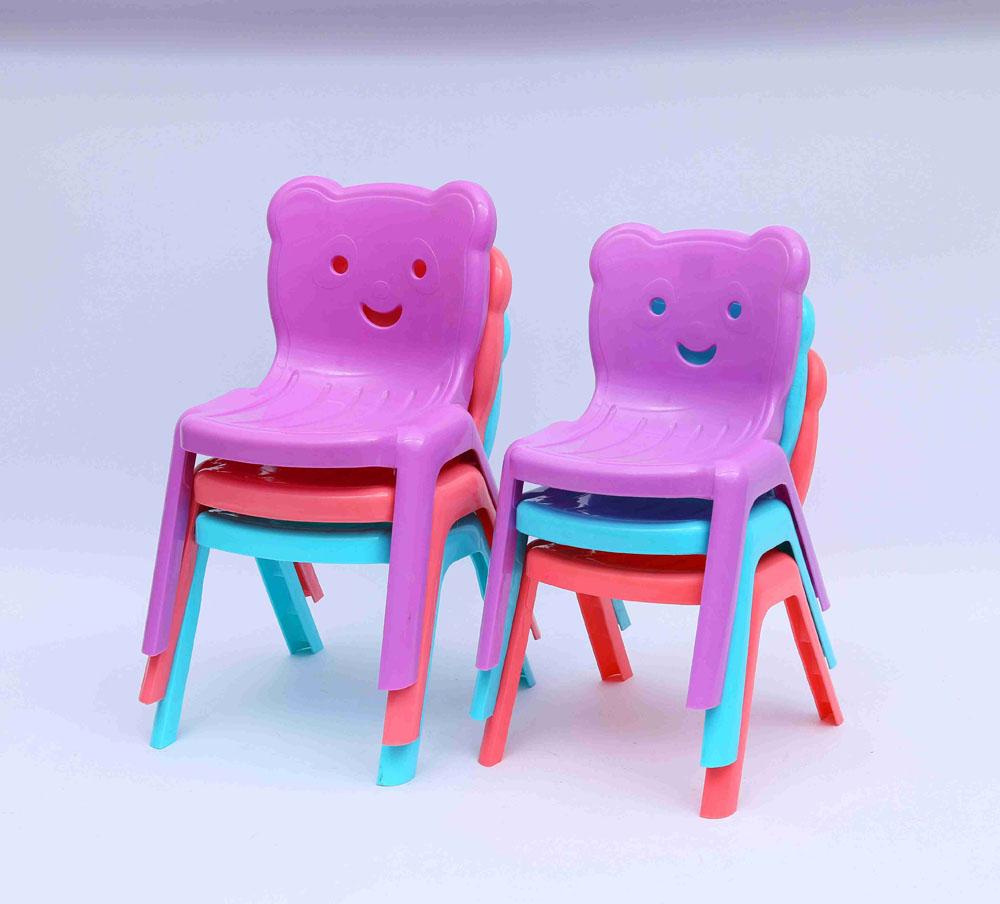 临沂高性价比的塑料凳子供应 塑料方形桌子厂家