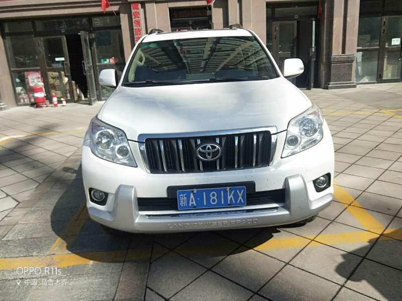 新疆安全可靠的乌鲁木齐轿车托运-乌鲁木齐把车托运到武汉多少钱