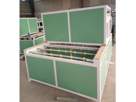 有品质的立体封釉机推荐 盘锦移动封釉机价格