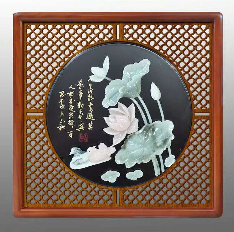 玉石壁画厂家|辽宁哪里有万博体育app官网安卓的玉石壁画