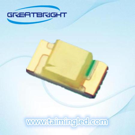 广东LED小贴片0402灯珠哪家做的质量比较好
