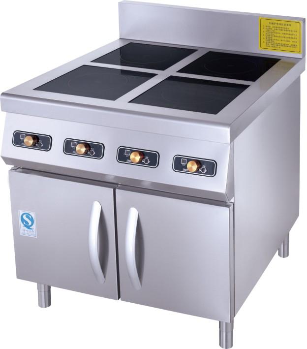有商用电磁炉火锅桌十大品牌,价格实惠,商用电磁炉品牌排行