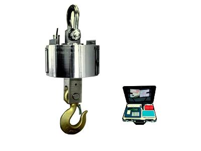電子秤廠商|內蒙古價格電子吊鉤秤供銷