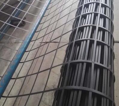 钢塑土工格栅放心购就选山东朋程工程材料有限公司