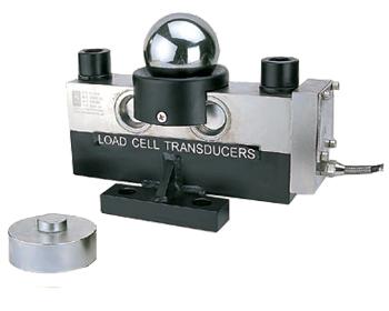 耐用的数字称重传感器市场价格-内蒙古无人值守称重系统价格