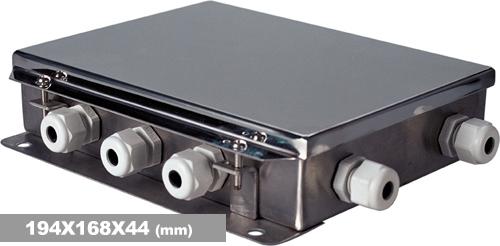 呼和浩特市鑫元衡器质量好的数字称重传感器_你的理想选择|内蒙古电子地磅厂家