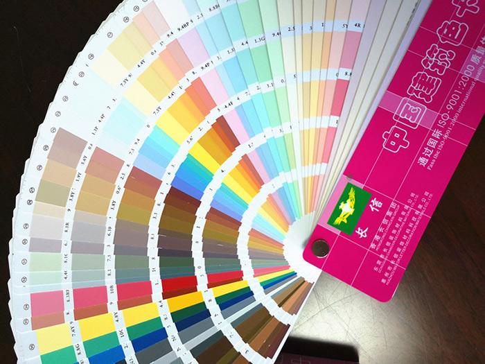 東莞乳膠漆供應商-廣東品質好的乳膠漆供應