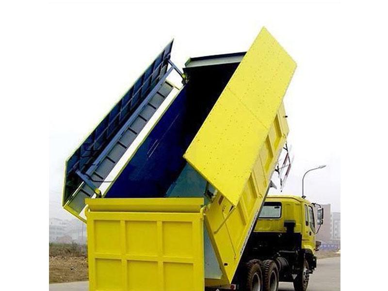 规模大的自卸车环保盖厂家_耐用的自卸车环保盖