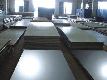 锦州不锈钢板价格-有品质的不锈钢板上哪买