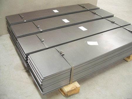 不锈钢板批发-沈阳提供有品质的不锈钢板