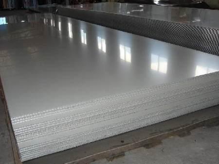 辽宁有品质的不锈钢板服务商——通辽不锈钢板价格