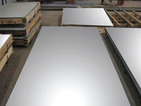 齐齐哈尔不锈钢板-沈阳哪里有卖报价合理的不锈钢板