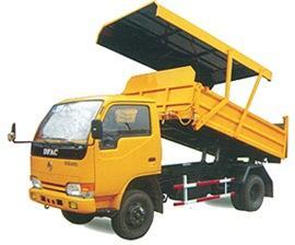 自卸车环保盖怎么操作,手拉手机械自卸车环保盖厂家供应