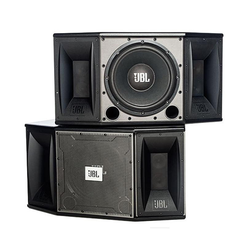 洛阳km212音响报价|供应洛阳性价比高的JBL KM212音箱