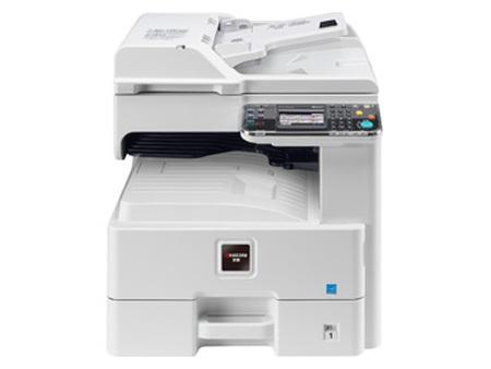 营口京瓷复印机-沈阳哪里有供应实惠的京瓷复印机