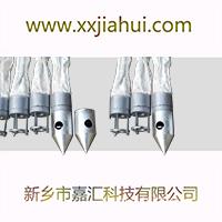 天津承压型抗浮锚杆施工方案,设计创新