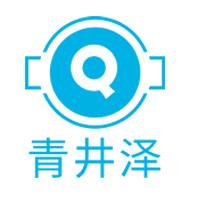 佛山青井泽磁铁科技有限公司