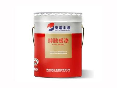 宁夏水性油漆品牌_大量出售耐用的水性漆