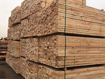 隴西木方批發-口碑好的蘭州木方價格怎么樣