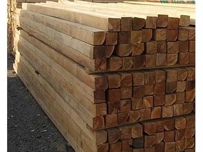 甘肅竹膠板-供應蘭州優惠的木方