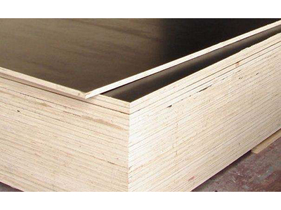 天水木模板厂家_兰州哪里有卖划算的木模板