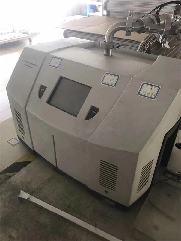 回收二手实验室设备试验台