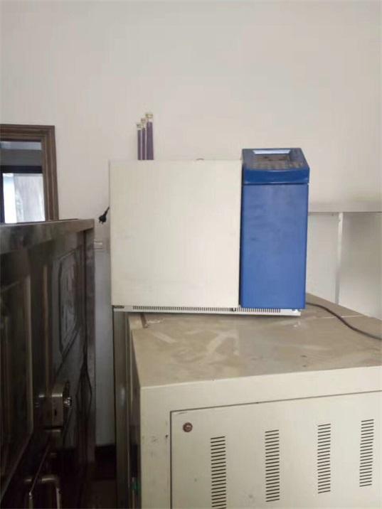 回收二手液相色谱仪_梁山华浜二手设备-可靠的回收二手实验室仪器公司