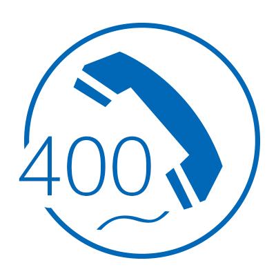 南阳400电话办理中心_河南新式400电话供应