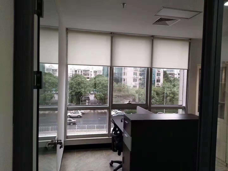 齐全的电动卷帘-北京销量好的电动窗帘推荐