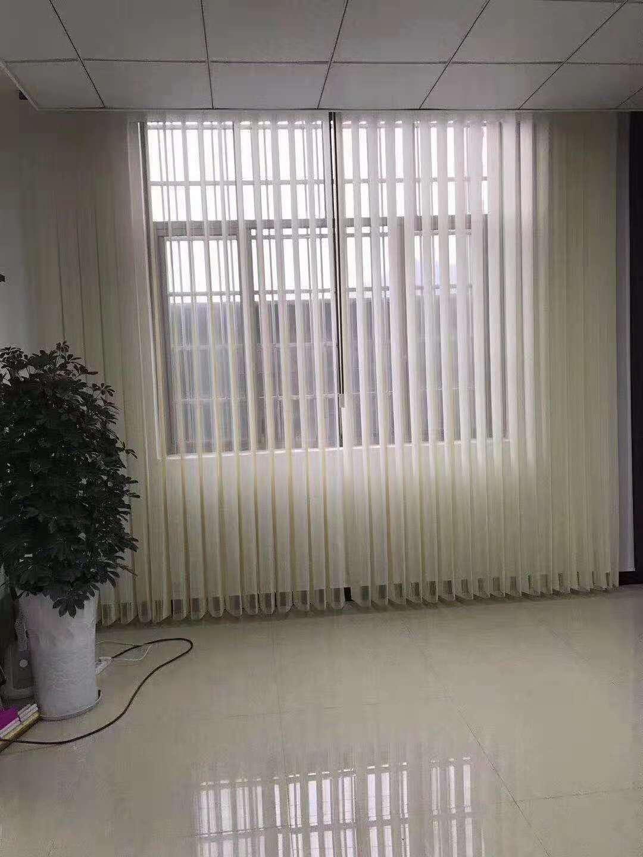 本地的电动窗帘,想要专业的学校窗帘就到华艺经典