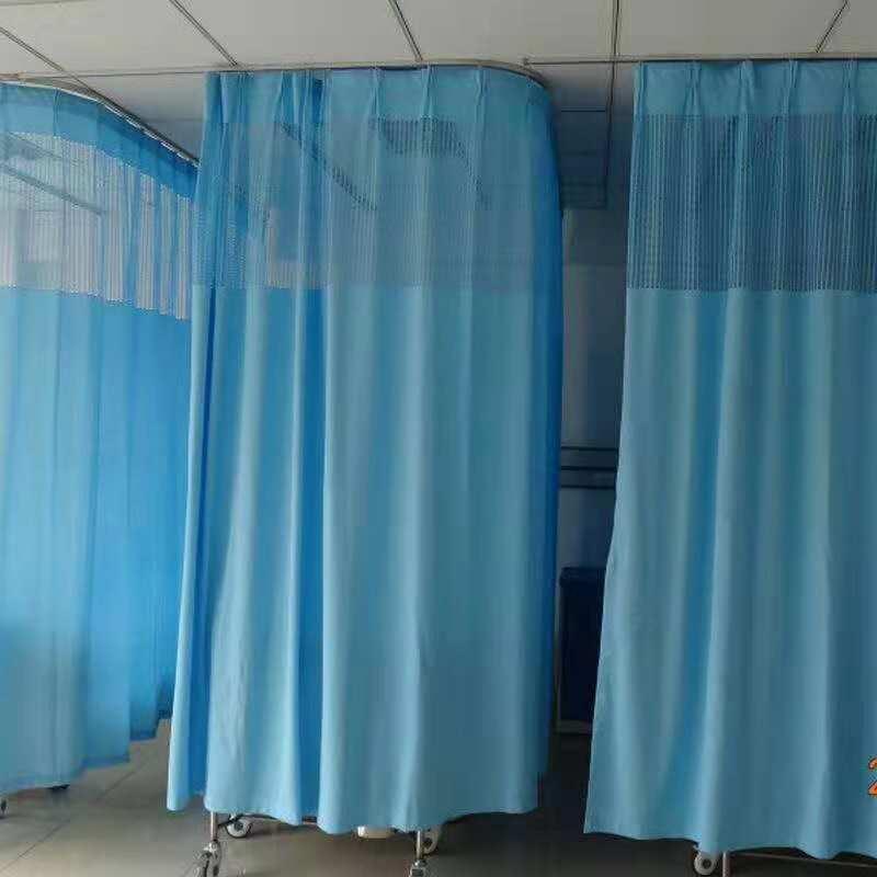 北京医院医院隔帘美容院隔帘
