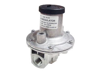 燃控配件优惠-河南有品质的燃控配件服务商