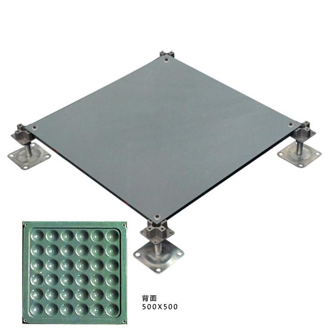 重庆网络地板代理商-杭州防静电地板厂商推荐