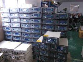 超声波塑胶熔接机供应商哪家好-特色信誉好的超声波塑胶熔接机制作厂商