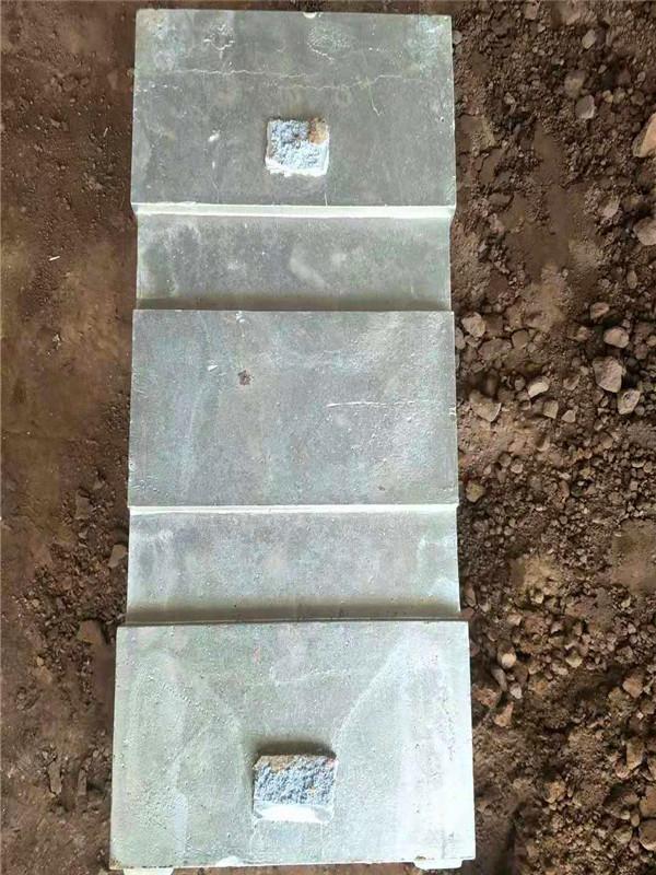 浇铸铝件厂家供应