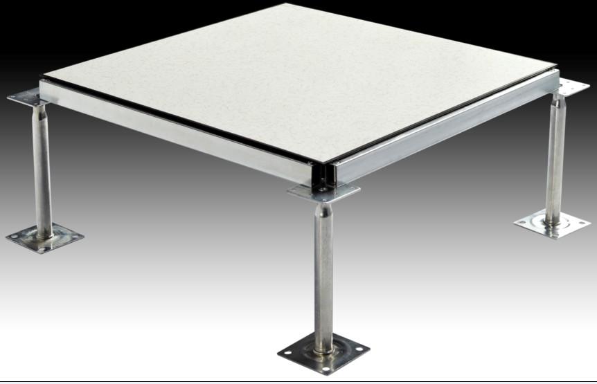 湖北PVC地板品牌|浙江PVC地板价格