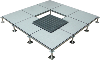 中国PVC地板低价批发|选购PVC地板就来杭州鸿派