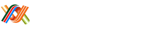 四川新星电缆股份有限公司
