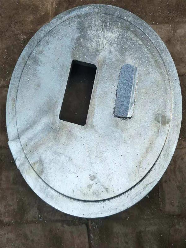 铸铝件厂家供应