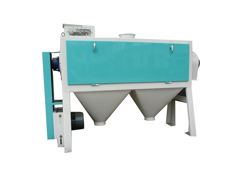 摩擦打麥機廠家-大量供應高質量的摩擦打麥機