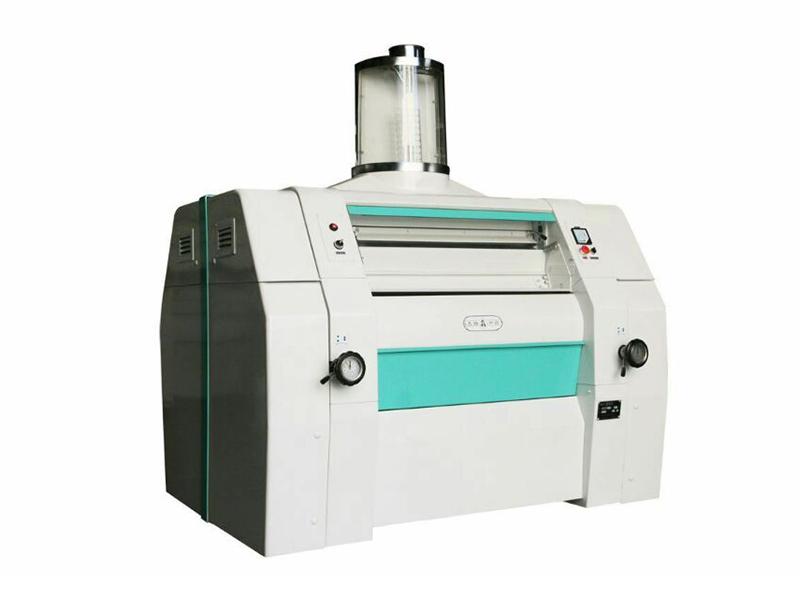 電控磨粉機|漯河新品磨粉機出售