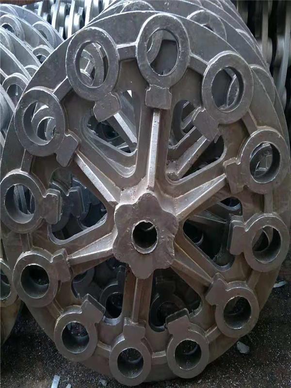翻砂铸铝件厂家
