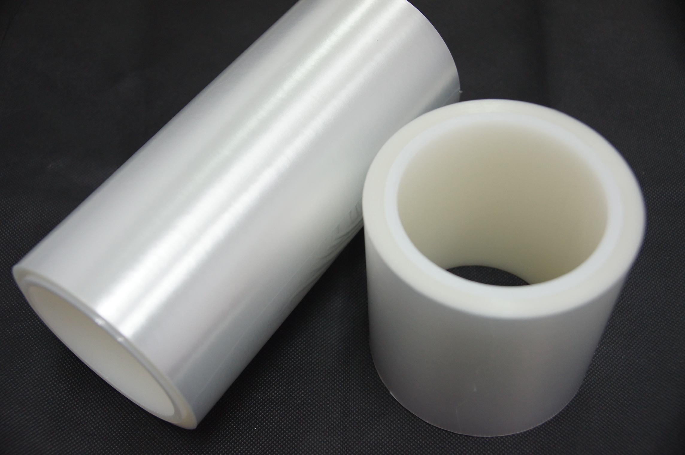 河南拉伸缠绕膜生产厂家-郑州划算的拉伸缠绕膜供应
