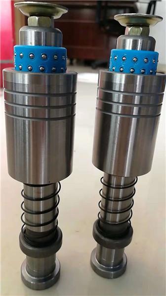 广东TRP可拆卸导柱厂商-大量供应出售TRP可拆卸导柱
