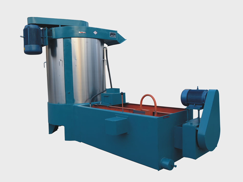 漯河哪里有卖划算的着水机——黑龙江洗麦机