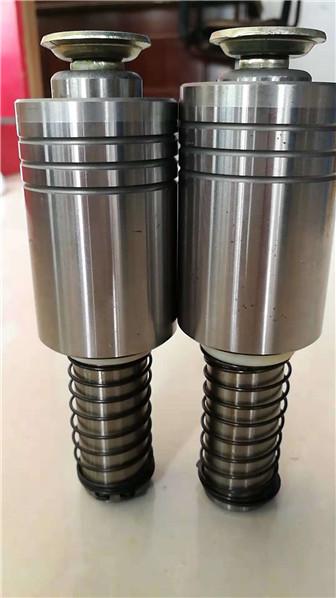 广东SRP导柱导套厂商-销量好的SRP导柱导套价格怎么样